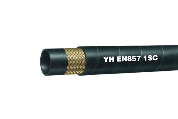 EN857-1SC-Gummischlauch