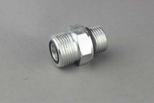 ORFS-Male-O-Ring-Adapter